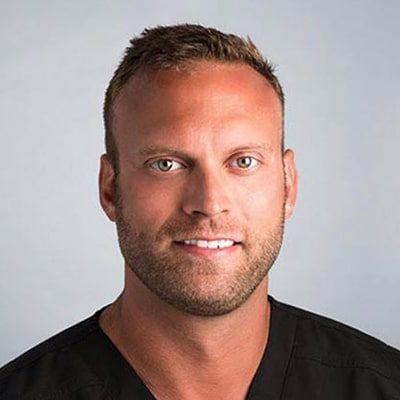 Chiropractor Palatine IL Eric Eickhorst about us